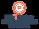 hubspot-badge.png