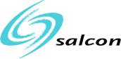 Salcon.jpg