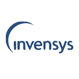 Invensys.png