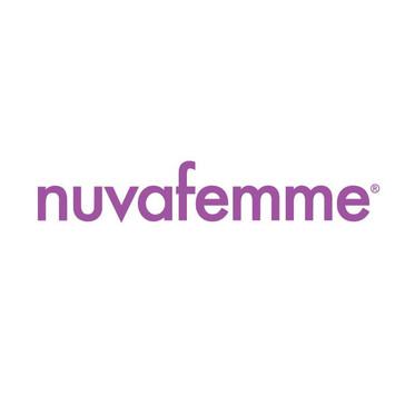 Nuvafemme logo.jpg