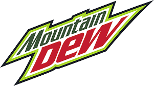 MountainDew.png