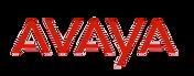 Avaya.png