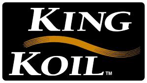 KingKoil.png