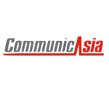 CommunicAsia.png