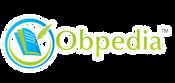 Obpedia.png