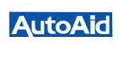 AutoAid.png