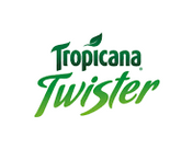 TropicanaTwister.png
