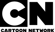 CartoonNetwork.png