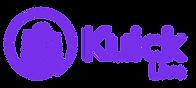 logo Kuick Live.png
