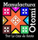 logo nuevo manufactura otomi.jpg