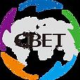 cbet logo.png