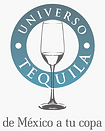 LOGO%20UNIVERSO%20TEQUILA_edited.png