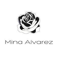MINA ALVAREZ LOGO.jpg