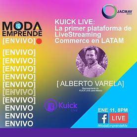 INVITACIÒN KUICK MEXICO 110221.png