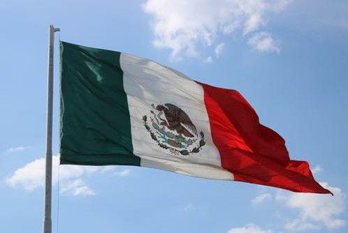 Bandera México.jpg