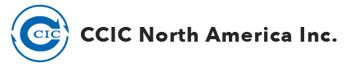 logo-ccic-new.png