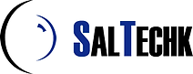 SALTECHK.png