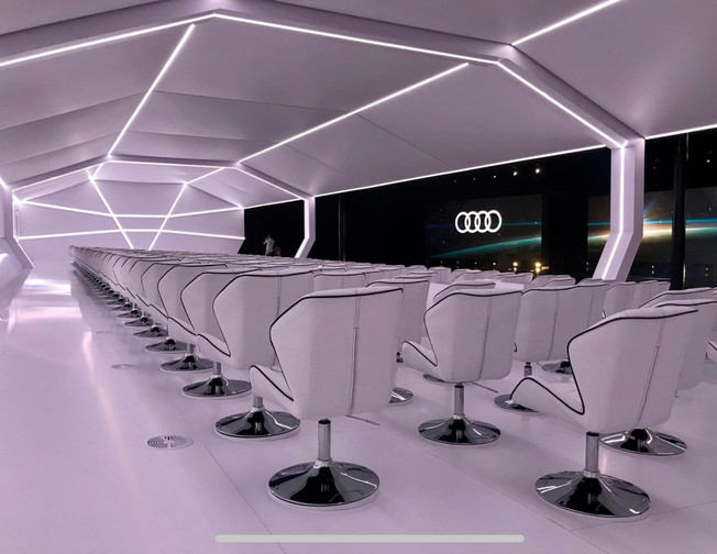 003_Audi_BE19.jpg