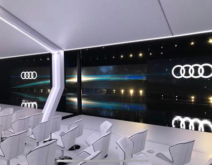 004_Audi_BE19.jpg