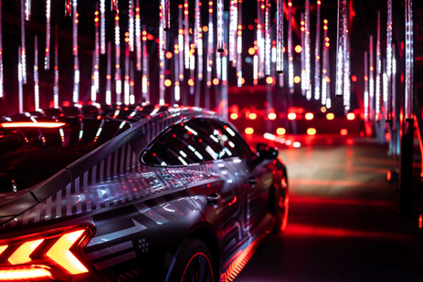 009_Audi e-tron GT München_RDLD.jpg