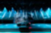 002_Audi_HM17.jpg