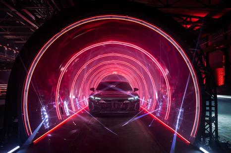 010_Audi e-tron GT München_RDLD.jpg