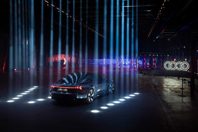 007_Audi e-tron GT München_RDLD.jpg