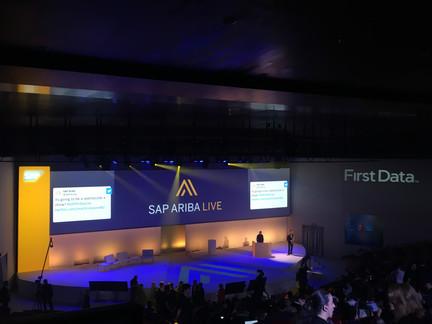 001_SAP-Ariba.jpg