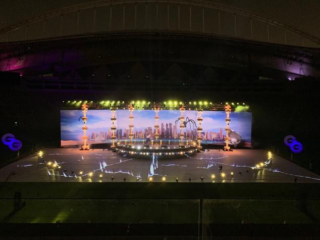 003_GG_Doha20.jpeg