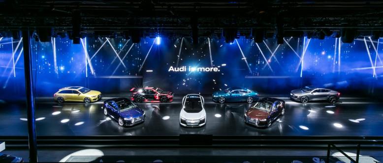 001_Audi_HM17.jpg