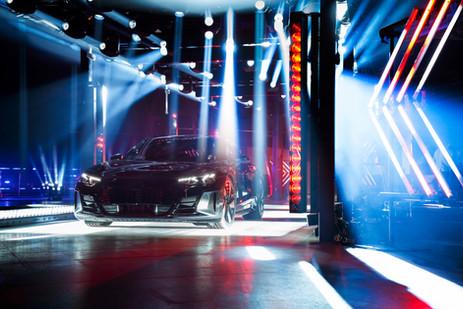 005_Audi e-tron GT München_RDLD.jpg