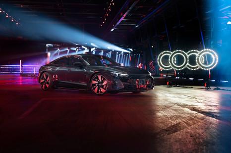 006_Audi e-tron GT München_RDLD.jpg