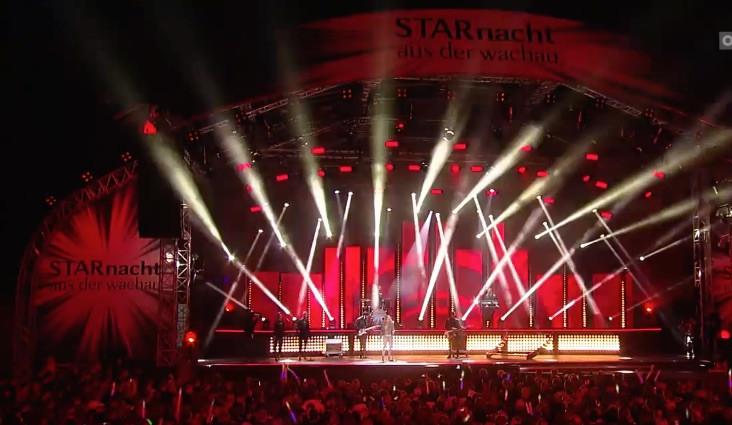 004_Starnacht17.jpg