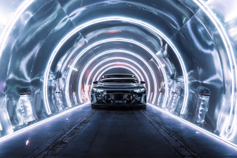 011_Audi e-tron GT München_RDLD.jpg