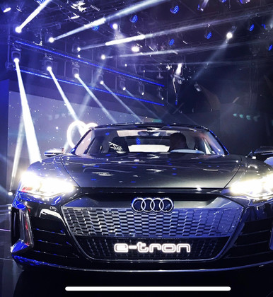 002_Audi_BE19.jpg