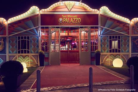 004_Palazzo.jpg