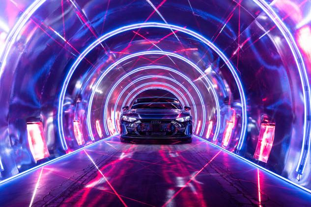 013_Audi e-tron GT München_RDLD.jpg