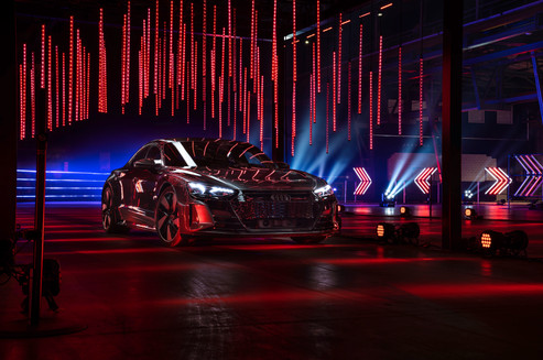 008_Audi e-tron GT München_RDLD.jpg