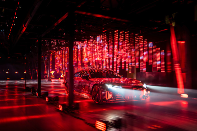 004_Audi e-tron GT München_RDLD.jpg