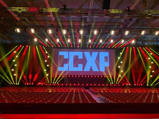 002_CCXP-CGN19.jpg