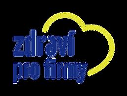 logo zdravi pro firmy bez pozadi.PNG