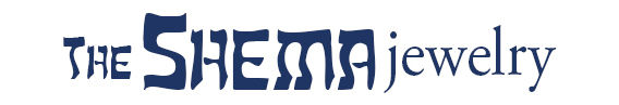 Shema-newheader.jpg