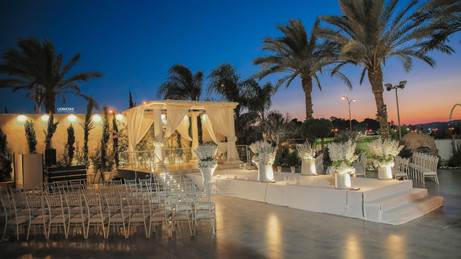 venue | wedding venue | wedding photo | jewish wedding photography | lior moshe photography | wedding photography | www.liormoshe.com | poffessional photographer | portrait photographer