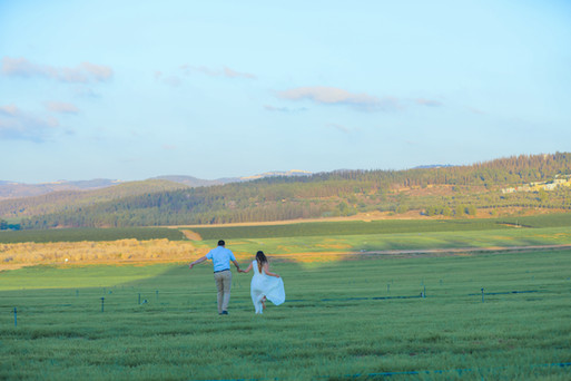 save the date | engagement photography | www.liormoshe.com | jewish wedding photography | lior moshe photography | wedding photography | www.liormoshe.com | poffessional photographer | portrait photographer