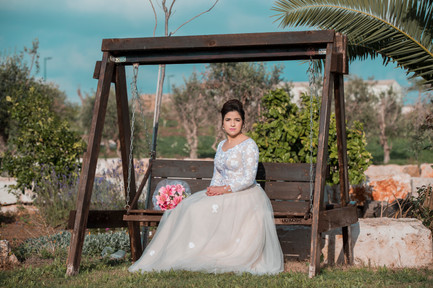 wedding photo | jewish wedding photography | lior moshe photography | wedding photography | www.liormoshe.com | poffessional photographer | portrait photographer