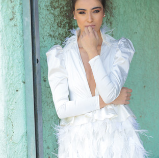 portrait | fashion photography | lior moshe photography | model photography | www.liormoshe.com | poffessional photographer | portrait photographer | swimwear photographer