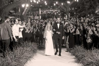chuppah | wedding story | tree mothers | jewish tradition | www.liormoshe.com | wedding photo | jewish wedding photography | lior moshe photography | wedding photography | www.liormoshe.com | poffessional photographer | portrait photographer
