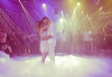 wedding dance | www.liormoshe.com | couple dance