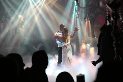 wedding dance | cople dance | love | wedding photo | jewish wedding photography | lior moshe photography | wedding photography | www.liormoshe.com | poffessional photographer | portrait photographer