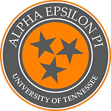 AEPi Tennessee Circle.png